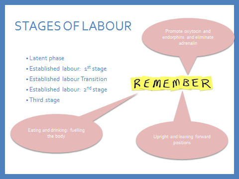 stages of labour.png