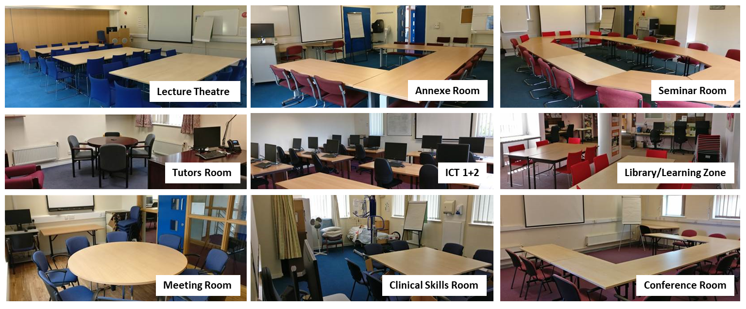 Education centre rooms.png