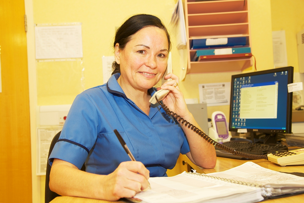 Maternity Services :: Warrington and Halton Hospitals NHS Trust