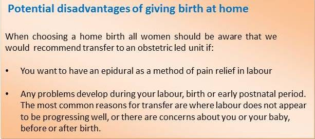 potential disadvantages to homebirth.jpg