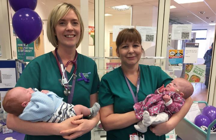 neonatal staff.jpg